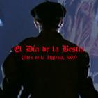 Aguas Turbias 99 - Especial Navidad VI: El Día de la Bestia