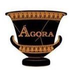 """Ágora historia 1x09 •""""El ocio en la Roma antigua""""•""""El Crack del 29 en España""""•""""Revista Historia y Vida"""""""