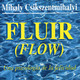 Fluir (Mihaly Csikszentmihalyi) - Audioresumen