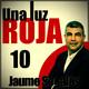 Avance de ULR#10 - Jaume Segalés