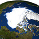 Antes de medianoche 2/29: El polo Norte: el dilema que vendrá del frío/ Secuestros: un viaje a las entrañas de la bestia