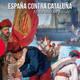 España contra Cataluña: Historia de un fraude