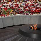 El genocidio armenio: historia, identidad y cultura del pueblo armenio