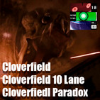 7x11 10 Minutitos de Cloverfield