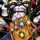El Stand Lee N° 19 - Infinity Gauntlet