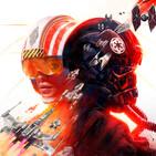 Podcast Reload: S12E04 – Star Wars: Squadrons, I Am Dead