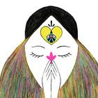 Meditación guiada 'La casa de las puertas de colores' ¡NUEVA!