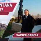 ¿QUÉ OCULTA LA MONTAÑA DE MONTSERRAT? con Xavier García