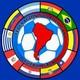 Futsal Mexicano Radio: Entrevista a Juan Carlos