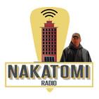 El Protegido (2000) - Nakatomi Radio - 1x06