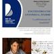 Entrevista con Sergio Vera, orientador del CEIP Gúzquez y el Instituto Ítaca de Villamayor de Santiago