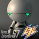 La Séptima Estación S04E57 – Robots: No nacen, se hacen.