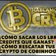 Cómo sacar los Lbry Credits que ganas? ¿Cómo rescatar cryptos de cobinhood! Hablamos Crypto T02E06