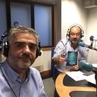 Entrevista a Arturo Fuentes, autor de También los demi en La Tarde de COPE