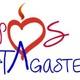 Entrevista al Grupo de Teatro Tagaste de Calahorra