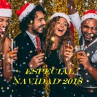 Especial Navidad en español T02 #16 El Vuelo de Yorch
