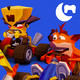 Ep. 18 - La nostalgia de Crash Team Racing