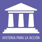 HPA - Historia de la Revolución Americana (IV)