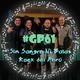 Generación Playlist 61 Sin Sangre Ni Balas + Rock del Perú
