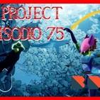 Hyrule Project Episodio 75: Gamescom & Bound & Abzû