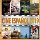 5X04 - CINE ESPAÑOL '19: La trinchera infinita, La hija de un ladrón, reseñas y 67º FESTIVAL DE SAN SEBASTIÁN (Parte II)