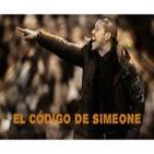 El Código de Simeone (16-4-2014) @JGNpsico juganas.com