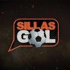 Sillas gol 21-10-19