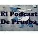 Episodio 20 - La curva tecnológica y obsolescencia programada