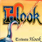 Sesion Tributo Hook