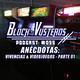 Block-Vusterds #055 - Vivencias & Videojuegos - Parte 01