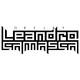 SetMix Abril 2019 - LeandroCamasca Dj