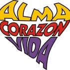 Alma Corazon y Vida 0369