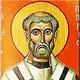Padres Apostólicos: Carta de Clemente romano a la Iglesia de Corinto 2/2