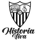 Historia Viva | 19/11/2019
