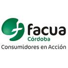 Adquisición de productos y garantías