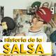 Historia de la Salsa - A Darle Play