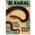 El Kahal Oro Capitulo # 15
