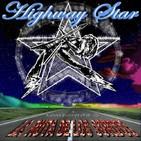 HIGHWAY STAR (la ruta de los Sordos) programa nº 77