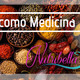 Nutribella - ESPECIAS COMO MEDICINA