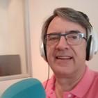 Consells psicològics de Josep Torrents per afrontar el coronavirus: Les il·lusions (07-07-2020)