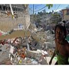 Haiti, el país de las ONGs