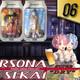 Persona No Sekai Super Dry 06