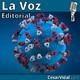 Editorial: La manipulación mundial del Coronavirus - 28/05/20