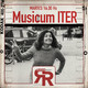 Musicum ITER (9/4/2019)