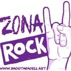 Zona Rock RT-Especial Dones de Metall II- ( 7-3-20)