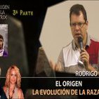 El origen y la Evolución de la Razas por Rodrigo Romo - Parte 3