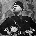 Tiempo Histórico - La Italia Fascista