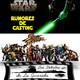 [LGDS] La Guarida Del Sith 3x14 Actualidad Random 'Debates de Cine, curiosidades Street Fighter y rumores Episodio VII'