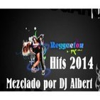 REGGAETON HITS 2014-Mezclado por DJ Albert.mp3