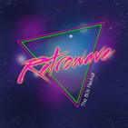 Ferre´s Late night 18-02-19 The Retrowave
